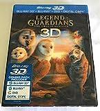 Sam Neill Blu-ray 3D