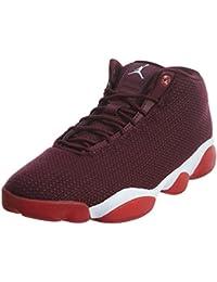 outlet store 06c59 c0d0b Suchergebnis auf Amazon.de für: Michael Jordan: Schuhe & Handtaschen