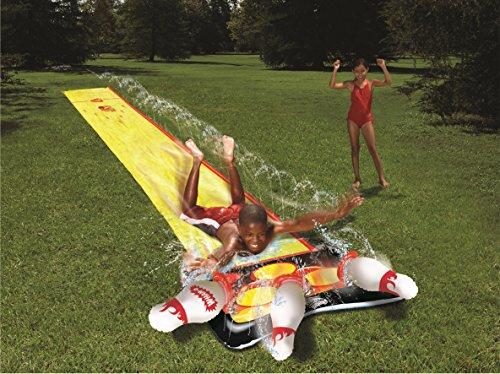 Paradies Pool 64703