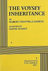 The Voysey Inheritance