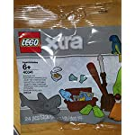 Lego-Xtra-Sea-Accessories-Bring-Seaside-Fun-to-Your-Universe