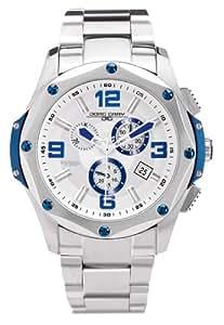 Jorg Gray Herren-Armbanduhr Chronograph Quarz JG9100-15