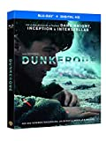 Dunkerque (Dunkirk) - Blu-Ray - Christopher Nolan (2017) [Blu-ray +...