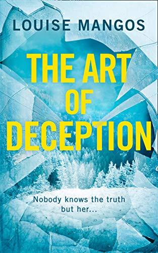 The Art of Deception (English Edition)