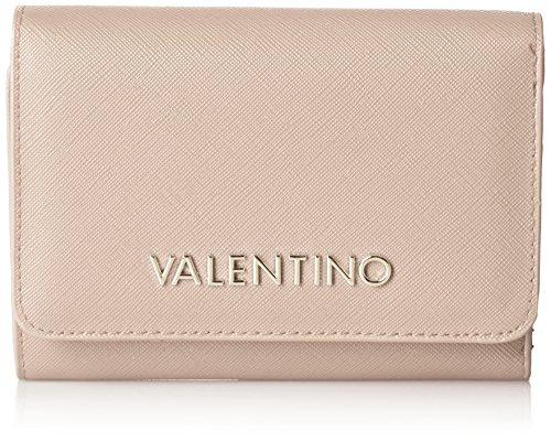 valentino-by-mario-valentinolily-portafoglio-donna-marrone-braun-cuoio-25x105x145-cm-b-x-h-x-t