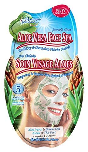 masque-visage-tissu-aloe-vera-montagne-jeunesse