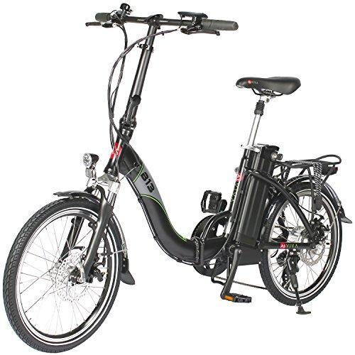 asviva-e-bike-elektro-faltrad-b13-mit-36v-156ah-samsung-akku-extrem-kompakt-20-klapprad-mit-7-gang-shimano-kettenschaltung-bafang-heckmotor-scheibenbremsen-elektrofahrrad-schwarz-2