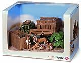 Schleich 43401 - Spielset - Wild Life