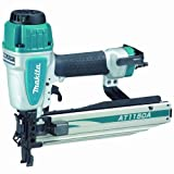 Makita Druckluft-Tacker AT1150A