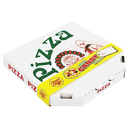chupa-chups-mini-candy-pizza