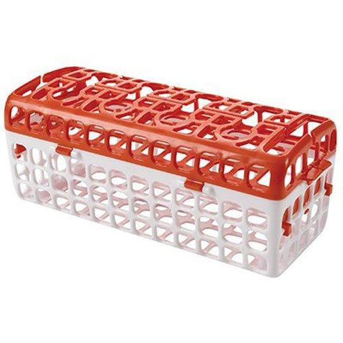 OXO Tot Dishwasher Basket