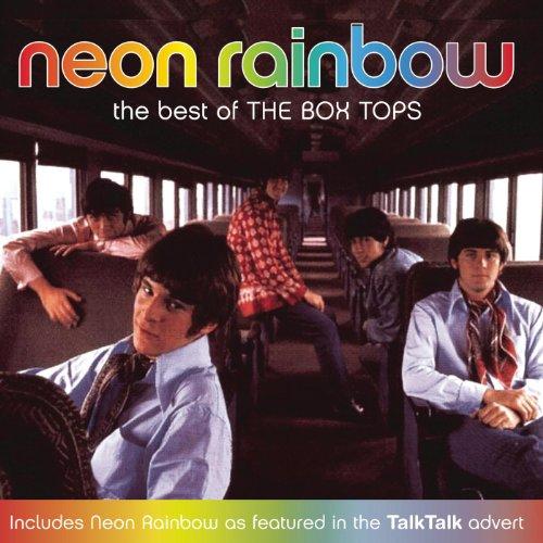 Neon Rainbow - The Best Of The...