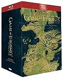 Game of Thrones (Le Trône de Fer) - L'intégrale des saisons 1, 2 et 3 (Blu-Ray)