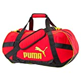 Puma Active Sporttasche, Rot