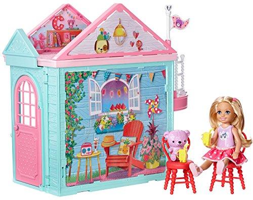 barbie-dwj50-barbie-club-chelsea-playhouse