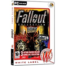 Fallout Collection [UK Import]