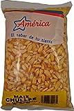 Produkt-Bild: Chulpe Mais - Chulpi Chullpe aus Peru - 500g