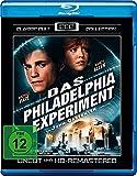Das Philadelphia Experiment Classic-Cult-Edition kostenlos online stream