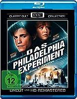 Das Philadelphia Experiment - Classic-Cult-Edition [Blu-ray] hier kaufen