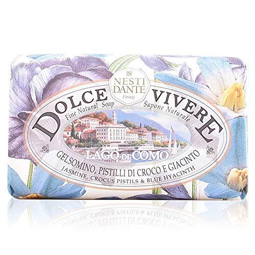 Nesti Dante Dolce Vivere Lago di Como, 1er Pack (1 x 0.25 kg)