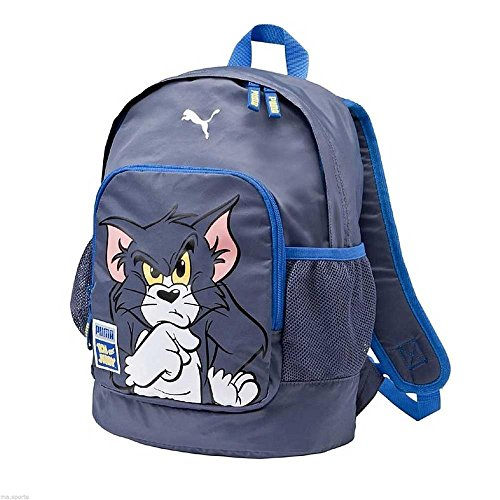 puma-tom-and-jerry-backpack-childrens-kids-school-bag