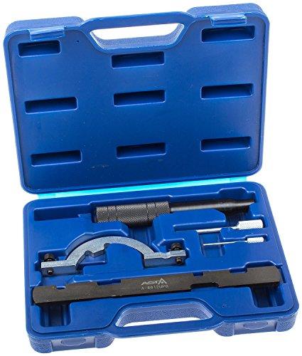 A-8012UPG Motor Einstell Werkzeug Satz Opel 5tg Steuerkette, gebraucht gebraucht kaufen  Wird an jeden Ort in Deutschland