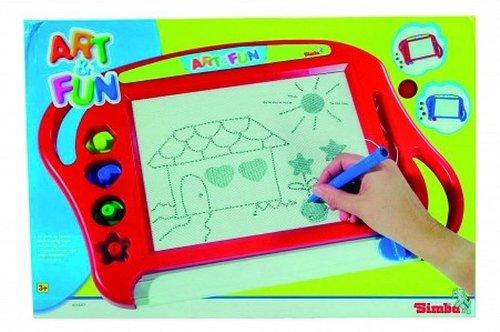 simba-106330277-magic-drawing-board-zaubertafel-sortiert