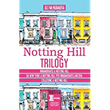 Notting Hill Trilogy (eNewton Narrativa) (Italian Edition)