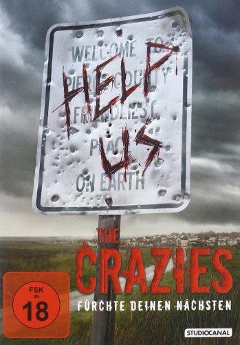 the-crazies-furchte-deinen-nachsten