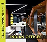 Creative Indian Offices