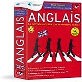 Anglais Top Label 2011 - Tous Niveaux