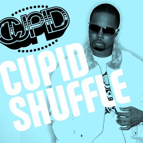 cupid-shuffle-radio-version