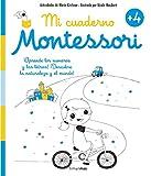 Mi cuaderno Montessori