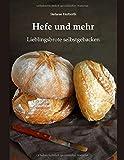 ISBN 3749431434