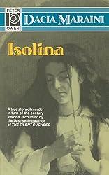 Isolina by Dacia Maraini (1994-12-02)