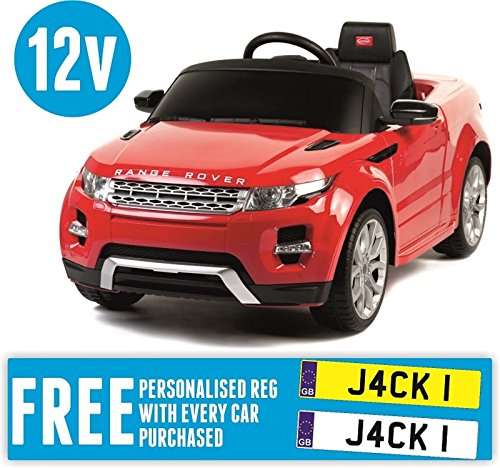 range-rover-land-rover-evoque-official-12v-volt-kids-electric-ride-on-toy-car-jeep-4x4-with-free-per