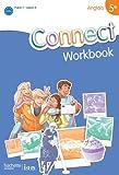 Anglais 5e Connect : Workbook