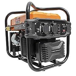 Gleichrichter für Berlan BSTE3000 Stromerzeuger 2,8KW//6,5PS Stromaggregat