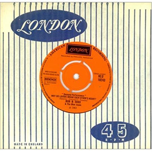 zip-a-dee doo-dah 45 rpm single Rpm-zip