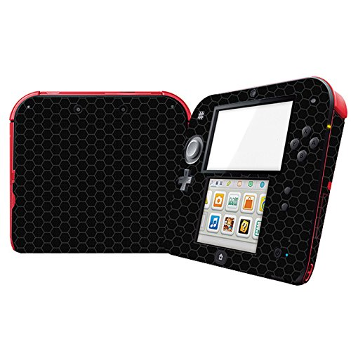 zhuhaitf-multi-style-skin-sticker-ultra-thin-cover-case-vinyl-decals-pour-nintend-2ds