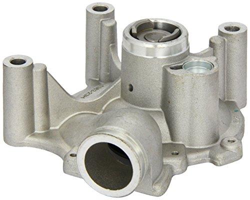 Preisvergleich Produktbild Optimal AQ-2200 Wasserpumpe