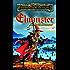 Elminster in Myth Drannor (The Elminster Series)