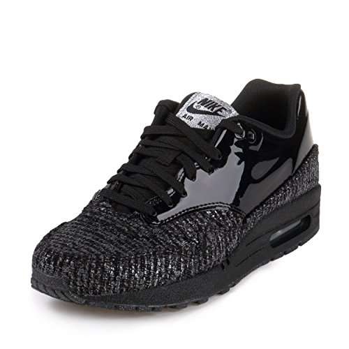 Nike 2014 Dunk Sky Hallo Freiheit Qs Mode-Turnschuh-Schuhe Blau 529040-401 (us 8.5) (Schuhe Frauen Dunk)