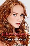 Julia's Essence (Julia's Infidelity Book 5)