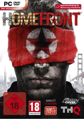 Homefront (uncut)