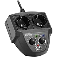 Sicce  - Accesorio para bombas de agua, Simulación Maree