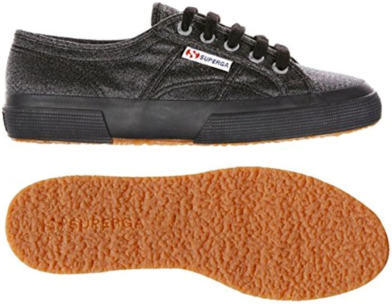 Mr.   Ms. Superga 2750-lamew, 2750-lamew, 2750-lamew, scarpe da ginnastica Donna In vendita Stile elegante Pick up presso la boutique   Il Più Economico    Uomo/Donna Scarpa  e77b89