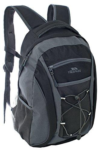 trespass-neroli-rucksack-grey-28-l