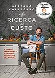 Alla ricerca del gusto: Il viaggio gastronomico di un uomo innamorato della cucina
