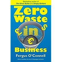 Zero Waste In Business